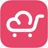 桃江云桃��品app