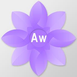 Artweaver free自然画笔绘画软件