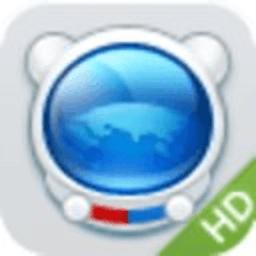 百度浏览器HD版