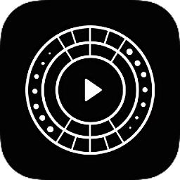 yo石榴直播手机版