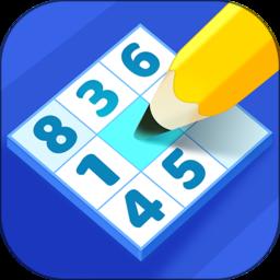 联想乐聊app