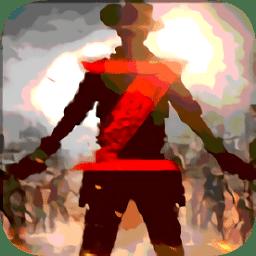 致命尸潮无限金币版v2.1.34 安卓版