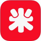 米米视频苹果版