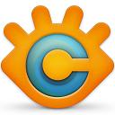 XnConvert(批量图像格式转换)