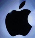 苹果iphone4使用说明书教程(含技巧和窍门)