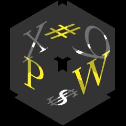 pwgen客户端