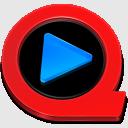 uc浏览器快播插件v1.0.04 安卓版