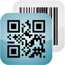 免费条形码生成器(barcode calculator)
