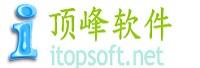 顶峰龙8娱乐网页版登录