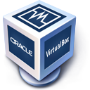 Oracle VM VirtualBox��M�C