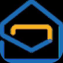 zoho邮箱手机端(zoho mail)