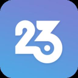 23苹果门店助手