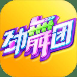 �盼�F九游版