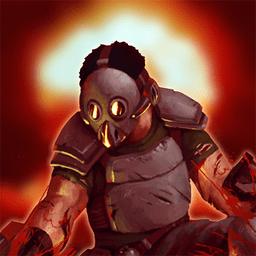 血腥大地手游(Crimsonland)