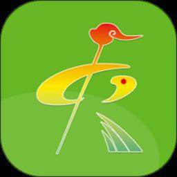 康复医学网app
