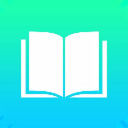 小强小说阅读器app