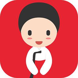 韩语速成软件