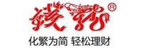 上海乾隆�W�j科技有限公司