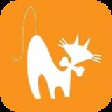 四川宠物平台