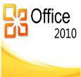 office 2010 sp2 三合一专业精简版