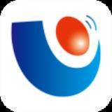 点线资讯app