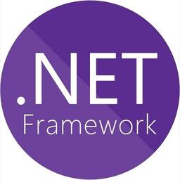 Microsoft.NET Framework 4.7.2中文�Z言包