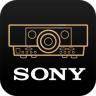 索尼投影手机版