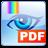 PDFXCview(PDF编辑器)