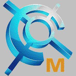 caxa电子图板2017