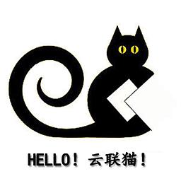 云联猫商城手机客户端
