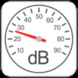 噪声测量仪