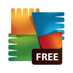 multiling藏文输入法