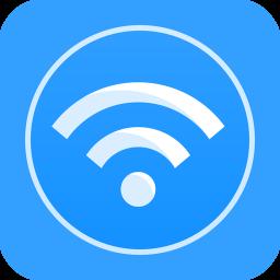 wifi共享�件