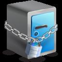 U盘超级加密3000(附注册码)
