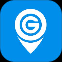 激石直播app(投资理财)