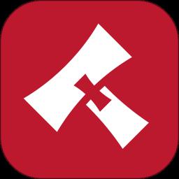 微拍堂app ios版