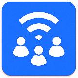 软媒WiFi助手