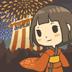 昭和夏日祭物语破解版