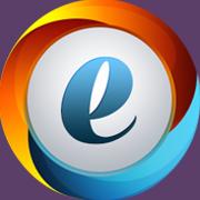 甘肃省综治e通软件v2.3.5 安卓版