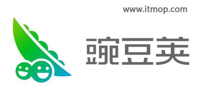 豌豆荚官方下载_豌豆荚手机助手_豌豆荚电脑版下载2018