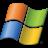 Microsoft Office 2007密钥算号器