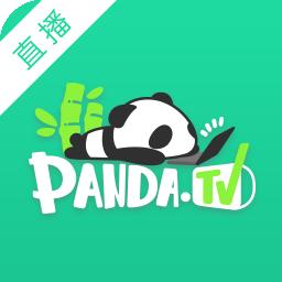 熊猫直播win10版