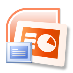 Microsoft PowerPoint Viewer 2010简体中文完整版