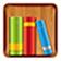 有意思书院app