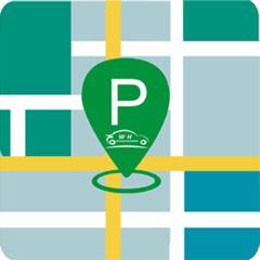 武汉停车收费软件