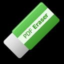PDF Eraser Pro(PDF编辑工具)