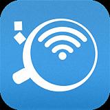 顺网无线防蹭网服务软件