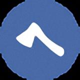 斧子演示(AxeSlide)