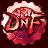 dnf�B�l程序(dnf�捂I�B�lx)