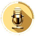 黄金变声器app
